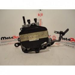 Modulo Abs Posteriore Rear Module Control Abs Honda Cbr600rr 12 16