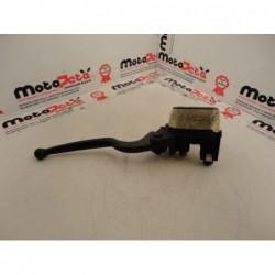 Pompa Freno Anteriore Brake Pump Front Yamaha X Max 125 250 05 14