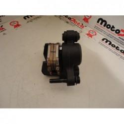 Pinza freno posteriore Rear brake caliper Yamaha Yzf R1 07 08