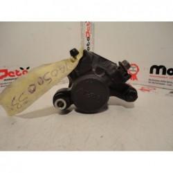 Pinza freno posteriore Rear brake caliper Yamaha FZ6 Fazer 04 11