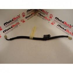 Tubo freno posteriore Rear brake hose Yamaha Fazer Fz6 04 11
