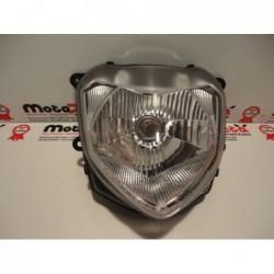 Faro fanale anteriore originale headlight front Ducati Hypermotard 1100 EVO 796