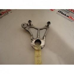 Supporto Pinza Freno Posteriore Caliper Holder Pure Yamaha FZS Fazer 1000 01-05