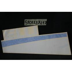Adesivi sx Decal sticker...