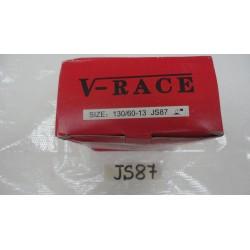 Camera d'aria V-RACE Inner...