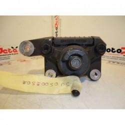 Pinza freno posteriore originale usata Rear brake caliper original used Suzuki Gsxr 600/750 01-03