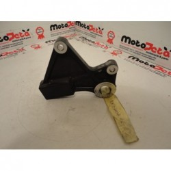 Supporto Pinza Freno Posteriore Caliper Holder Pure Kawasaki Ninja Zx6R Zx10R