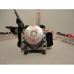 Modulo Abs Impianto Frenante Posteriore Module Control Abs Triumph Speed Triple 1050 11-13