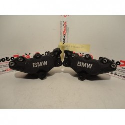 Pinze freno anteriori Front brake calipers Bmw R 1200 Gs Adventure 06 13
