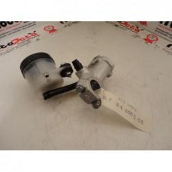 Pompa Freno Anteriore Bremspumpe Hinten Brake Pump Front ktm RC8 R 1190