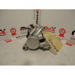 Pinza freno posteriore originale usata Rear brake caliper original used ktm Super Duke 990 2005-2007
