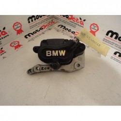 Pinza freno posteriore originale usata Rear brake caliper original used BMW R 1200 GS 08-09