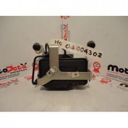 Modulo Abs Impianto Frenante Posteriore Module Control Abs Honda  NC 700 S 12 14