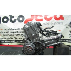 Motore completo (SIGLA P...
