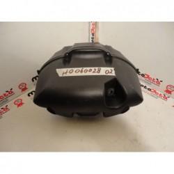 Airbox Scatola Filtro Luftfiltergehäuse Honda NC 700 S  INTEGRA 700 11 14