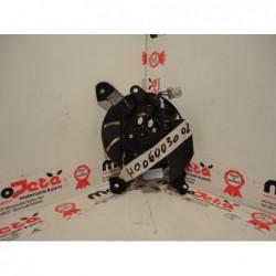 Ventola Radiatore Radiator Elettric Kuhlerlufter Honda Nc 700 Integra 700 12 14