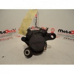 Pinza freno posteriore Rear brake caliper kawasaki Z750 07 12 Z800 13 16