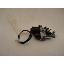 motorino attuatore airbox aspirazione intake airbox motor actuator arm yamaha YZF R1 12-14 YZF R1 09-11