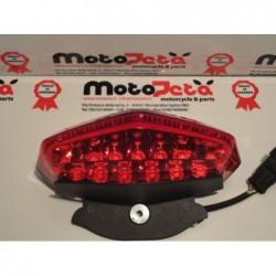 Stop Fanale posteriore Rear Headlight Ducati Hypermotard 1100 EVO 796