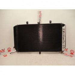 Radiatore Radiator Kuhlerlufter kawasaki Z800 Z 800 13-14