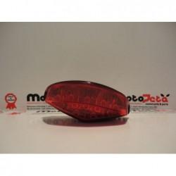Stop Fanale posteriore Rear Headlight Ducati Monster 696 1100 796