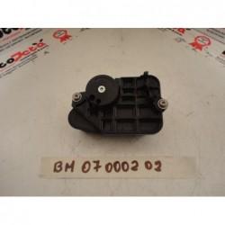 Motorino attuatore Valvola scarico Elettric Valve Exhaust BMW S1000RR 09 14