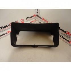 plastica convogliatore aria radiatore verkleidung Plastic air conveyor cover yamaha X-MAX 10-14