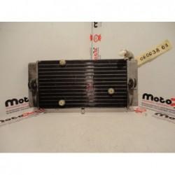 Radiatore Acqua Water Radiator Kuhlerlufter yamaha  X-MAX 10-14