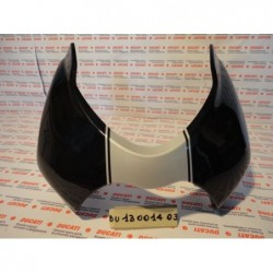 Cupolino coprifaro front upper fairing nose Ducati Monster 600 900