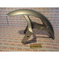 Parafango Anteriore Front mudguard Front Fender Ducati Monster 600 620 750 900