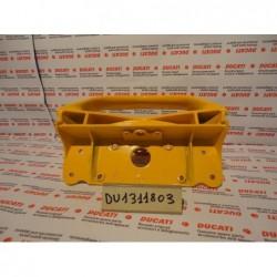 Maniglione posteriore Giallo handle Yellow Ducati Supersport 600 750 900