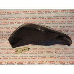 Fiancata carena serbatoio destra Cover Fairing Tank right Benelli TNT 1130