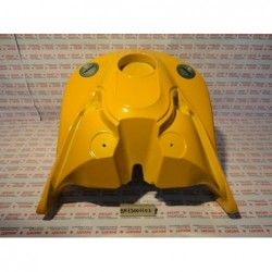 Serbatoio Fuel Tank Cover Fairing Kraftstofftank Benelli TNT 1130 K