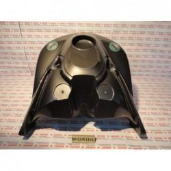 Serbatoio new Fuel Tank Cover Fairing Benelli TNT 1130 K piccolo difetto