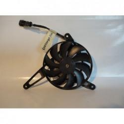 Ventola Radiatore Sinistra Left Radiator Elettric Fan Mv Agusta Brutale 910 989