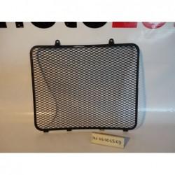 Griglia Radiatore radiator grille grating Mv Agusta Brutale 750 910 989 1078