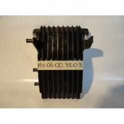 Radiatore olio Oil Cooler Kuhlerlufter  Rivale Oil Cooler Ölkühler Mv Agusta brutale 990 R 1090 RR 10-14