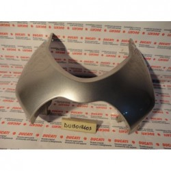 Cupolino front upper fairing nose panel Ducati Monster 600 620 750 900 s4 s2