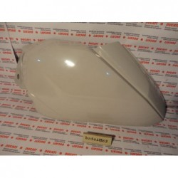 Fiancata anteriore destra fairing front right Ducati Multistrada 620 1000 1100