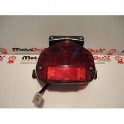 Stop Fanale posteriore Rear Headlight Suzuki Gsxr 1000 00 02