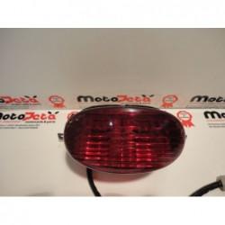 Stop Fanale posteriore Rear Headlight Suzuki Gsxr 600 750 97 00