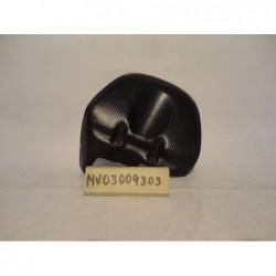 Cover blocchetto chiavi Cover protection key lock switch MV Agusta F4 1000 750
