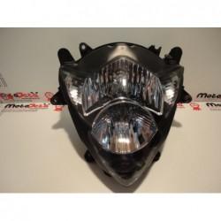 Faro fanale anteriore headlight front OEM Suzuki Gsxr 1000 05 06